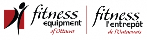 Fitness Equipment of Ottawa