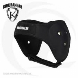 Kimurawear Ear Guards-1