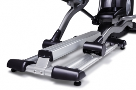 Spirit Elliptical CE800-2