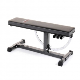 Super Bench Ironmaster-5