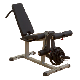 Body Solid Plate Loaded Series-5