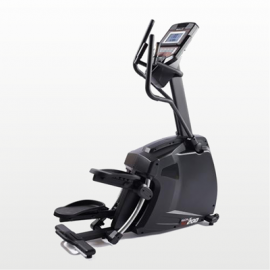 Steppeur SC200 - Sole Fitness-1