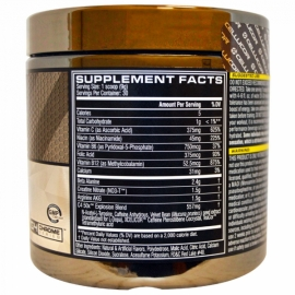 Cellucor C4 60 portions-2