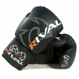 RB4 Econo Rival bag gloves-1