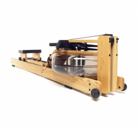 Water rower Natural-1