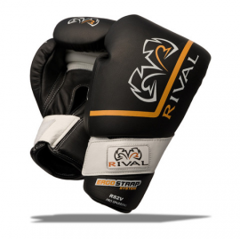 RS2V high quality sparring glove Rival-1