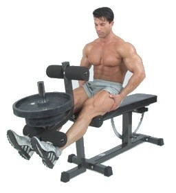 Ironmaster SuperBench Attachments-2