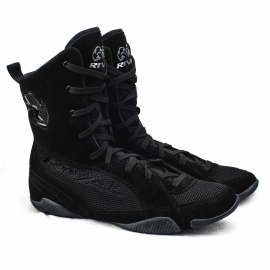 Bottes Rival RSX-ONE-1