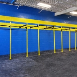 Platinum Rig - Commercial Functional Training Structures-3