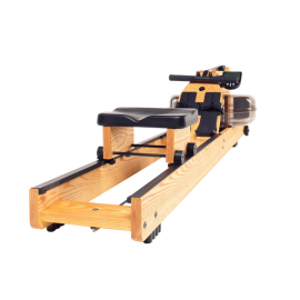 Water Rower Natural-5