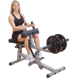 GSCR349 Seated Calf Raise Body Solid-1