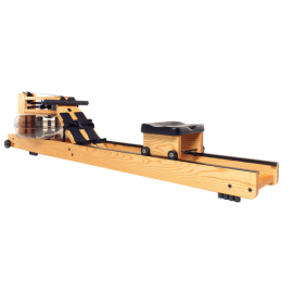 Water rower Natural-4