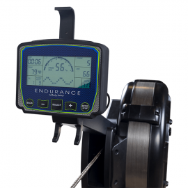 Endurance Rower R300 Body Solid-5