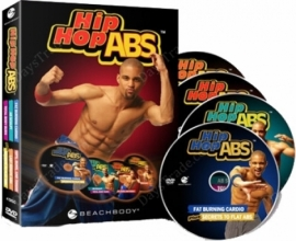 Hip Hop Abs-1