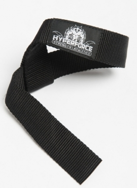Lifting strap - Hyperforce-1