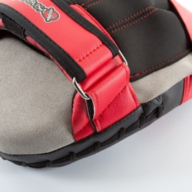 Focus Mitt ELEVATE Pro Training - Hayabusa-5