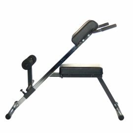 Cable Tower Seat - Ironmaster-5