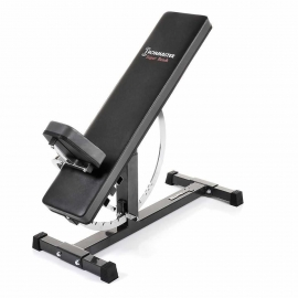 Super Bench Ironmaster-3