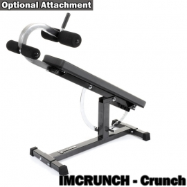 Super Bench Ironmaster-8
