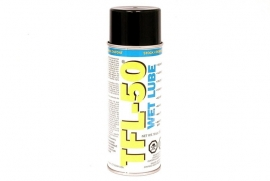 TFL 50 wet lube for home gym-1
