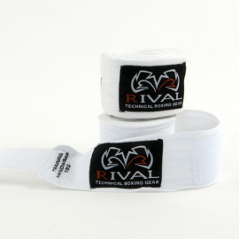 Rival Mexican handwraps-3
