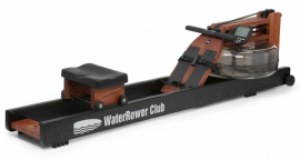 Water Rower Club-5