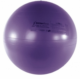 Ballon d'exercices-1