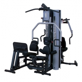 G9S multi gym Body Solid-1