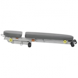 HF-4145 Banc ajustable  Hoist Fitness-3