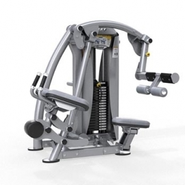 Hoist Fitness - ROC IT Selectorized-3