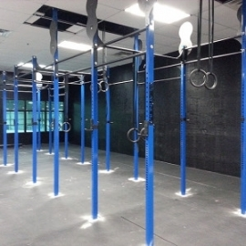 Platinum Rig - Commercial Functional Training Structures-2