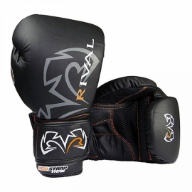 Rival boxing gloves RS10V-1