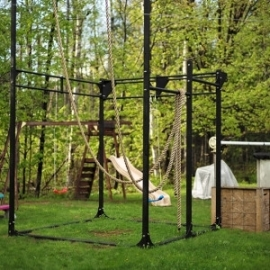 Platinum Rig - Commercial Functional Training Structures-4