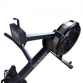 Endurance Rower R300 Body Solid-3