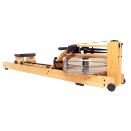 Water rower Natural-2