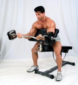 Ironmaster SuperBench Attachments-3