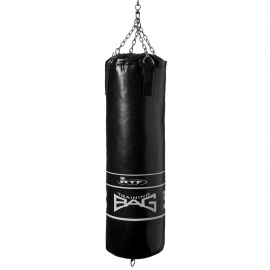 Heavy Bag vinyl ATF 75 lbs-1