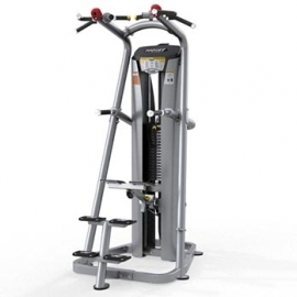 Hoist Fitness - ROC IT Selectorized-2
