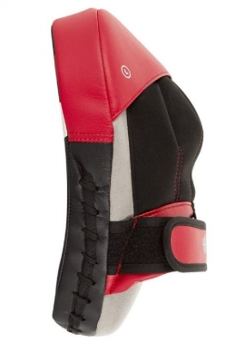 Focus Mitt ELEVATE Pro Training - Hayabusa-3