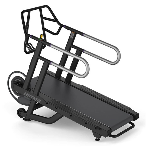 StairMaster - HIITMILL X / HIIT MILL-4