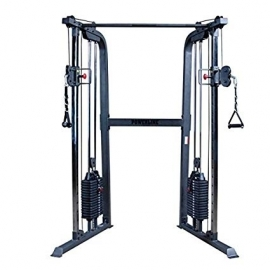 Functional Trainer PFT100 - Powerline-1