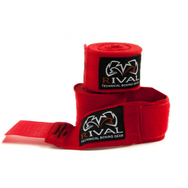 Rival Mexican handwraps-4