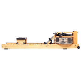 Water rower Natural-3