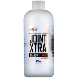 Joint Xtra Punch 500ml - XPN-1