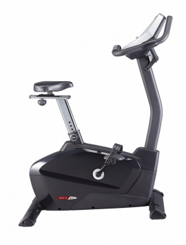 Vélo Vertical B54 - Sole Fitness-2