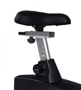 Spirit - CU800 UpRight Bike-3