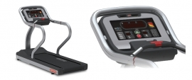 Star Trac - Treadmill S-Series-2