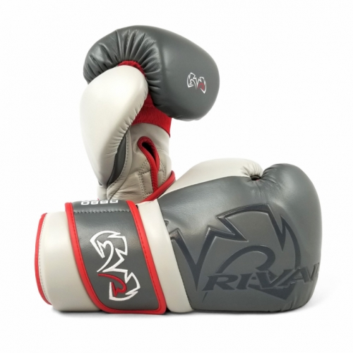 Gants de boxe Rival - RB80 impulse-1
