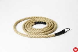 Climping Rope - CoreFX-1