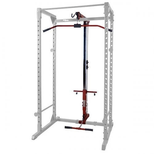 Lat Attachment - Best Fitness-1